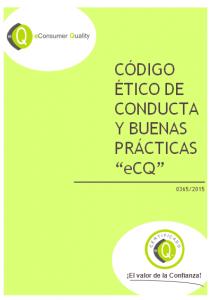 Codigo_etico_conducta_buenas_practicas_ecq