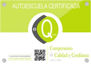 certificado_fisico_ecq_autoescuelas
