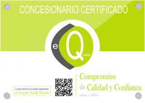 certificado_fisico_ecq_concesionarios