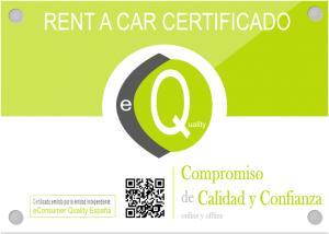 certificado_fisico_ecq_rent-a-car
