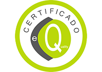 certificado_eq_rectangular
