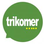 logo_redondo_trikomer