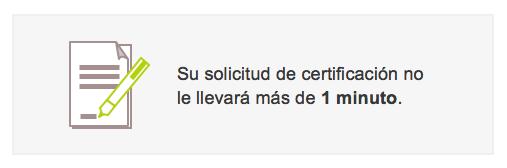 solicitar-certificado-ecq