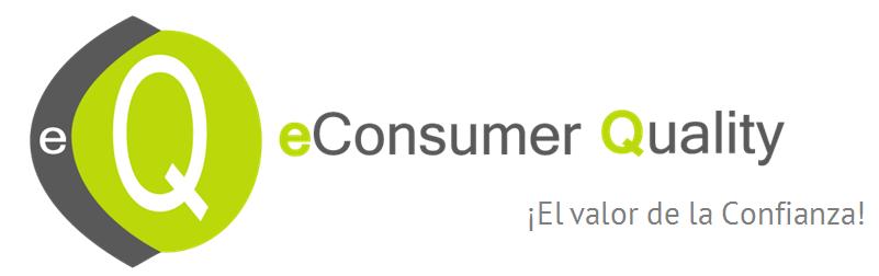 eConsumer Quality